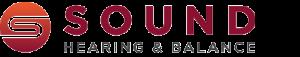 SHB_Logo_header6-1-300x57