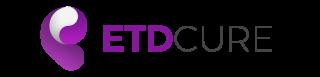 logo_etd_dark-320x77
